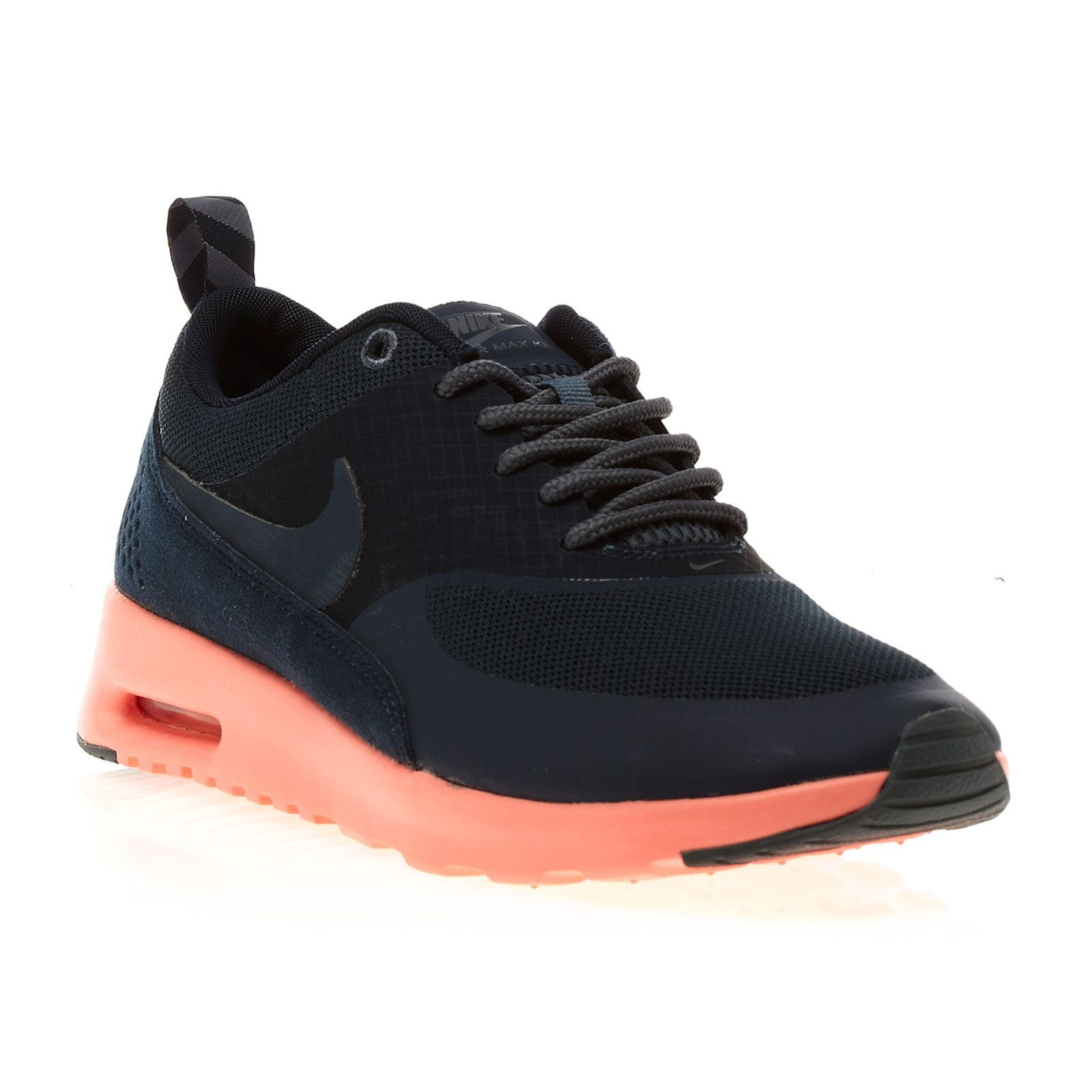 later top design superior quality Nike Air Max Thea Brandalley