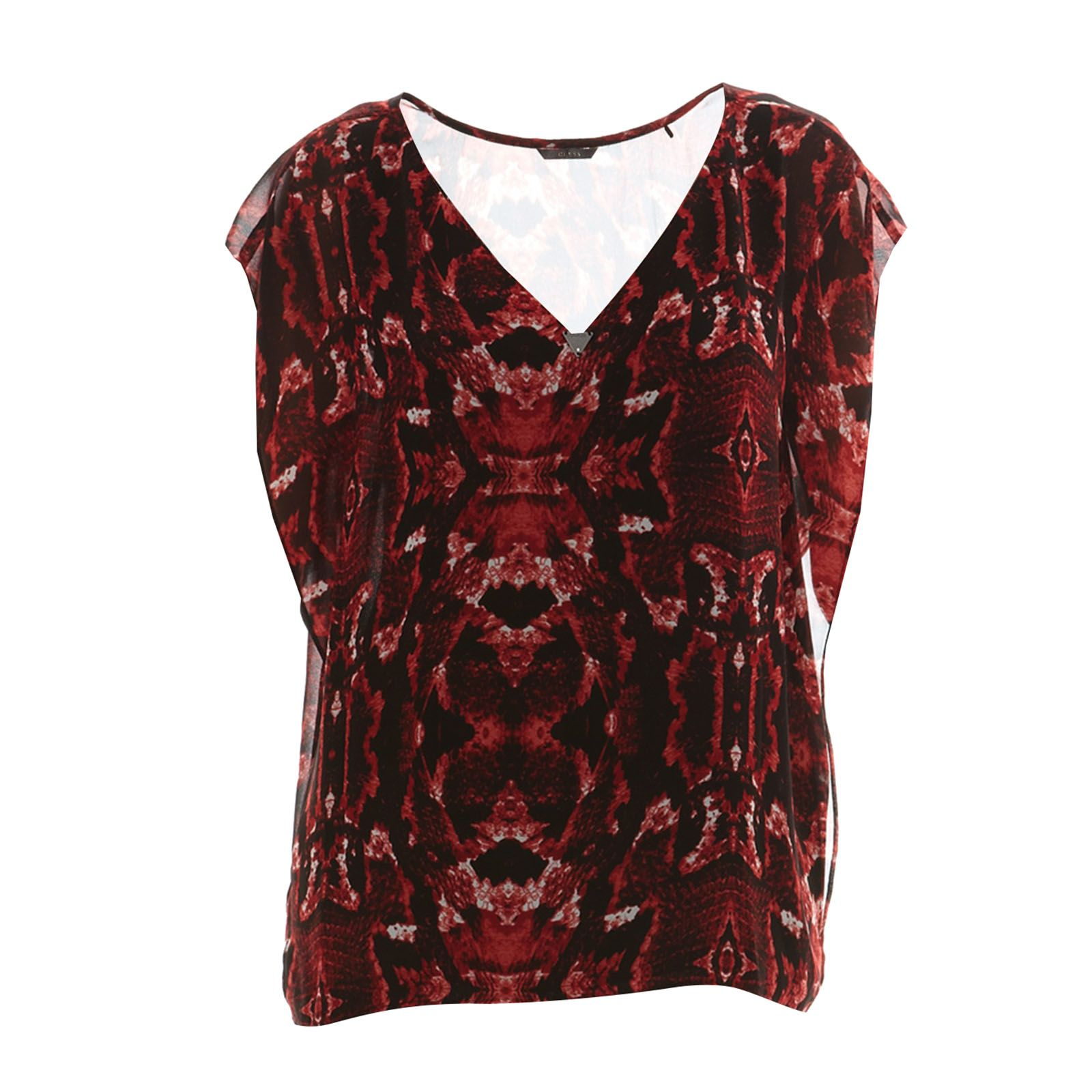 Guess :  Maila - Top - Python rouge