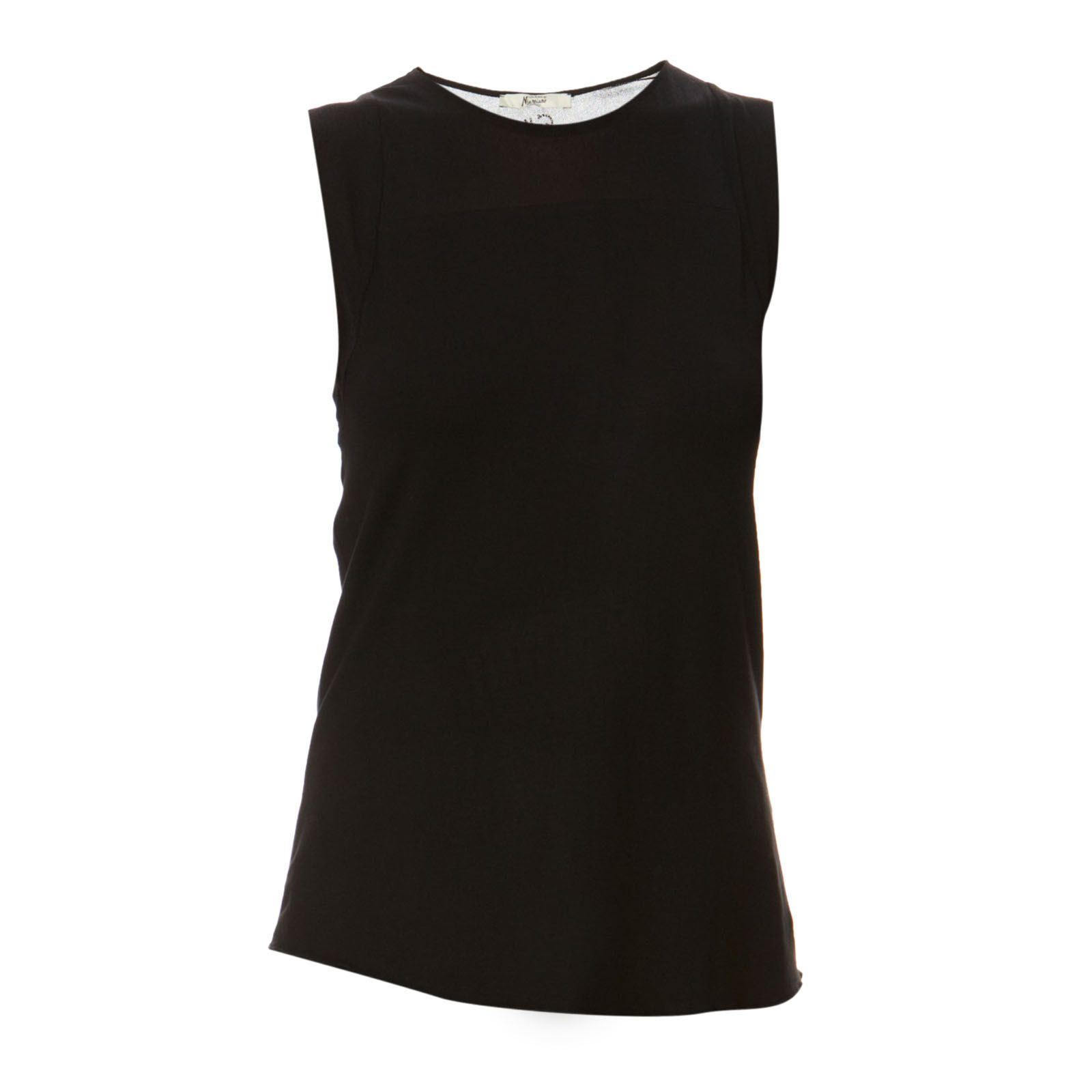 Guess By Marciano :  Top - noir