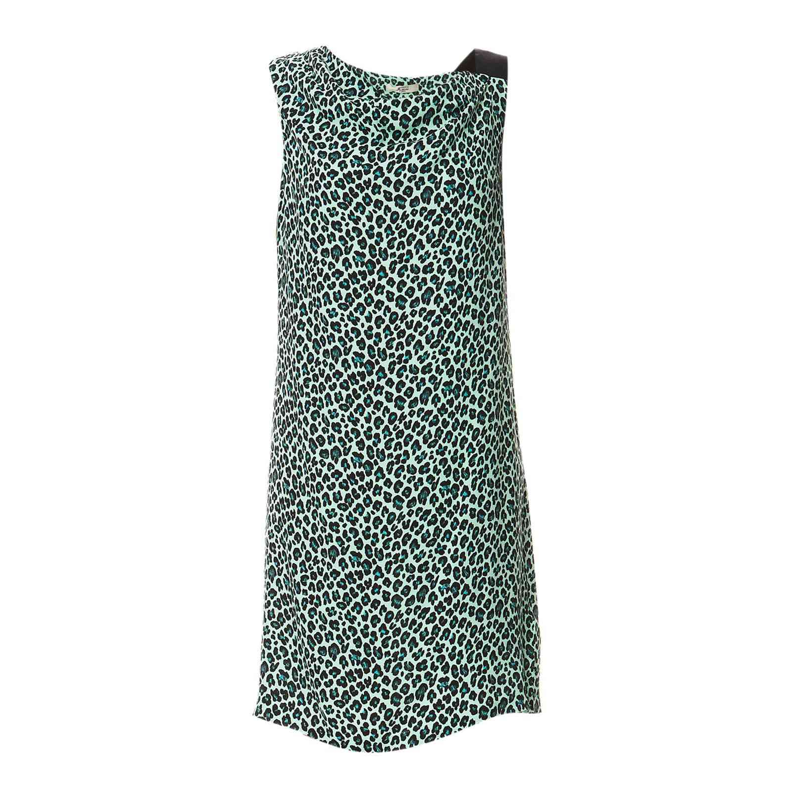 Marciano Guess :  Robe - turquoise