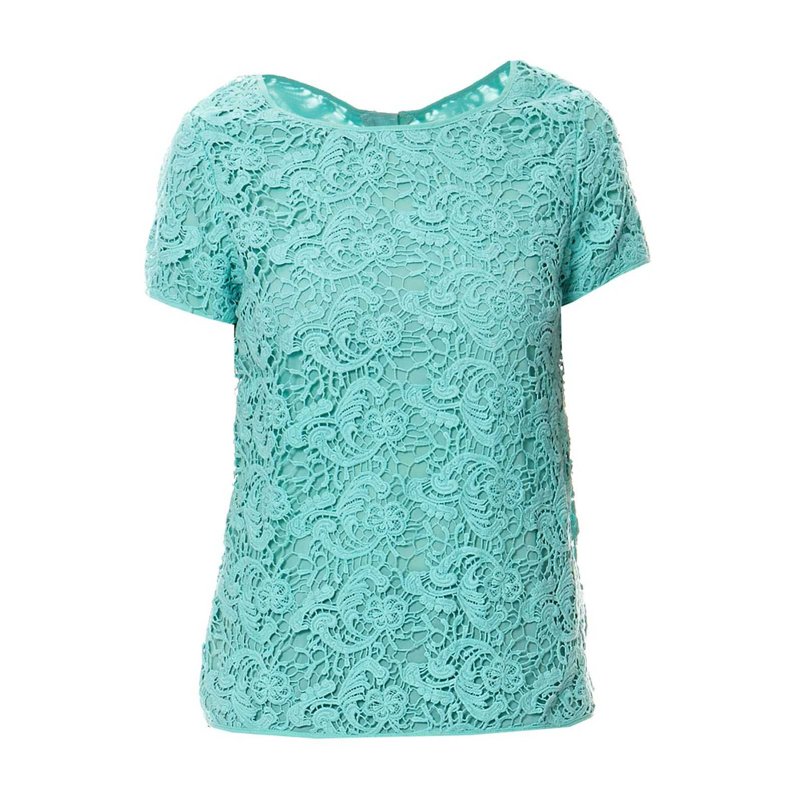 Marciano Guess :  T-shirt - turquoise