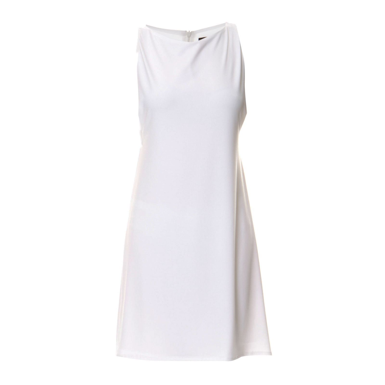 Marciano Guess :  Robe fluide blanche
