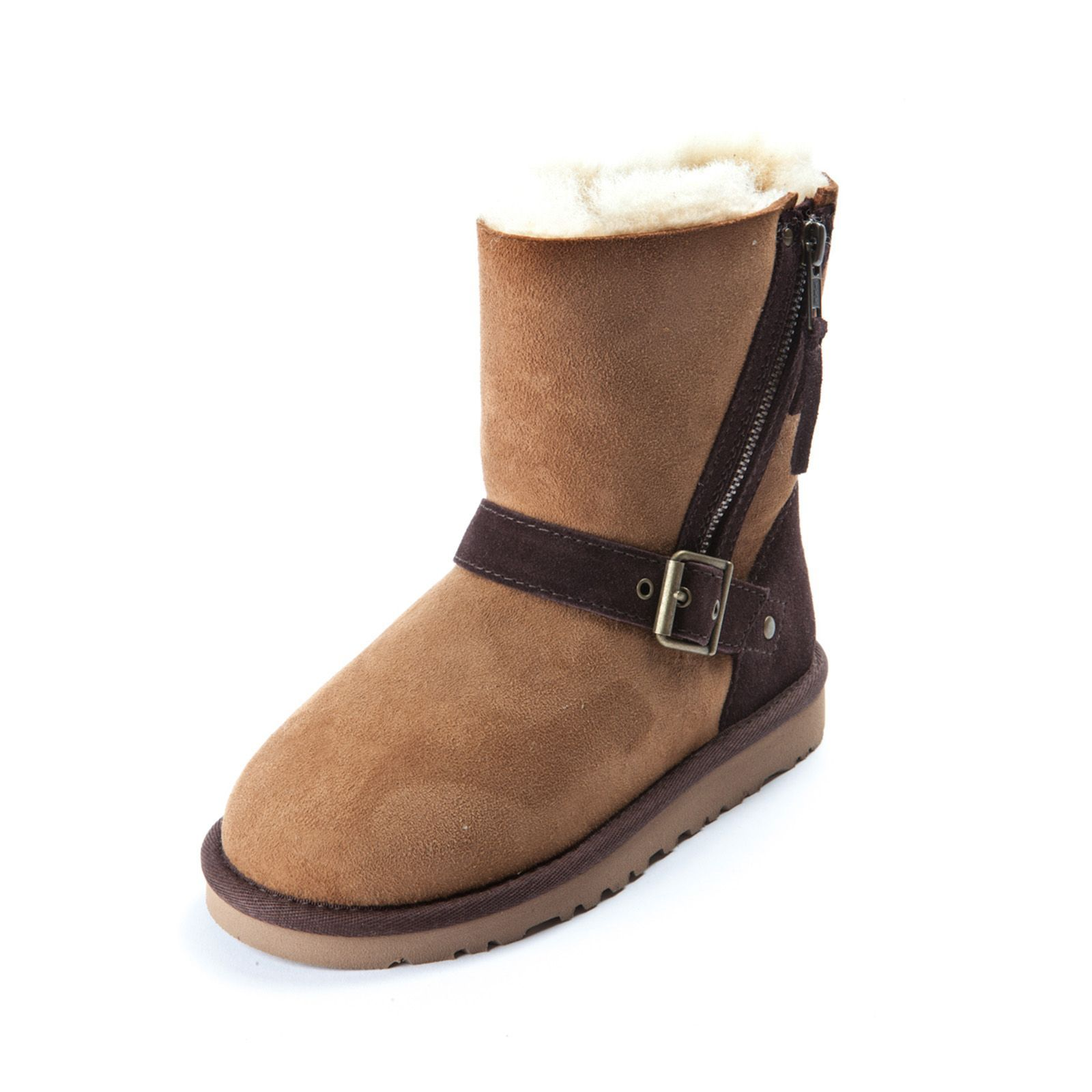 Ugg discount coupon