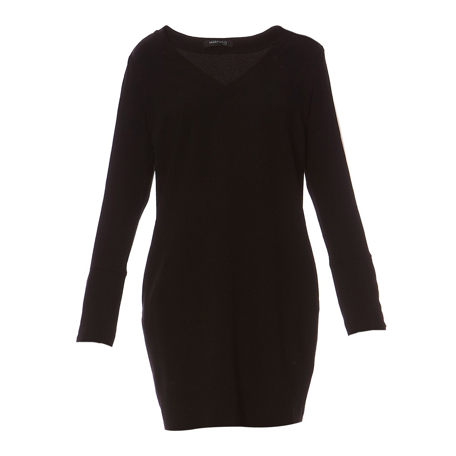 Marciano Guess :  Robe housse - noir