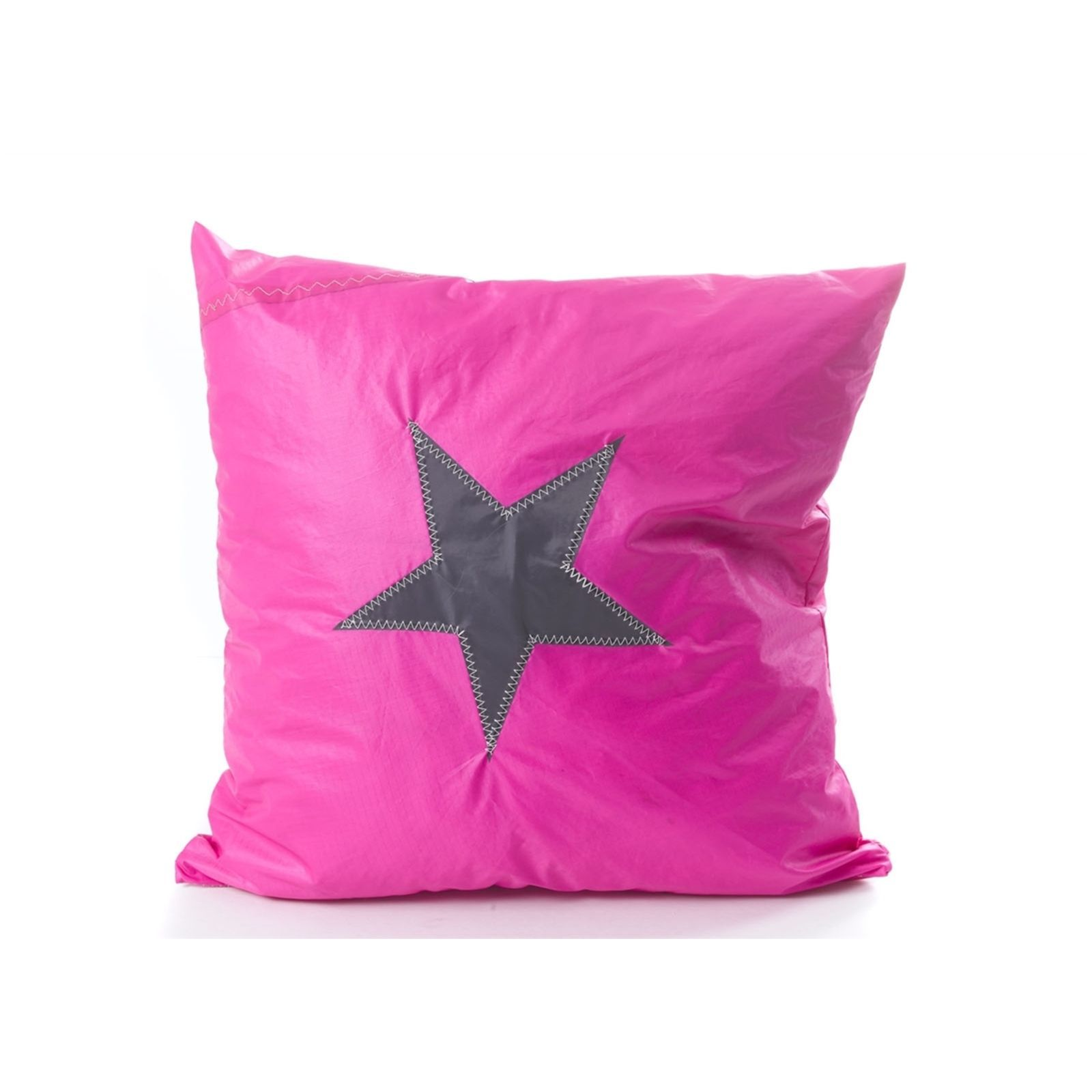 727 Sailbags coussin - rose