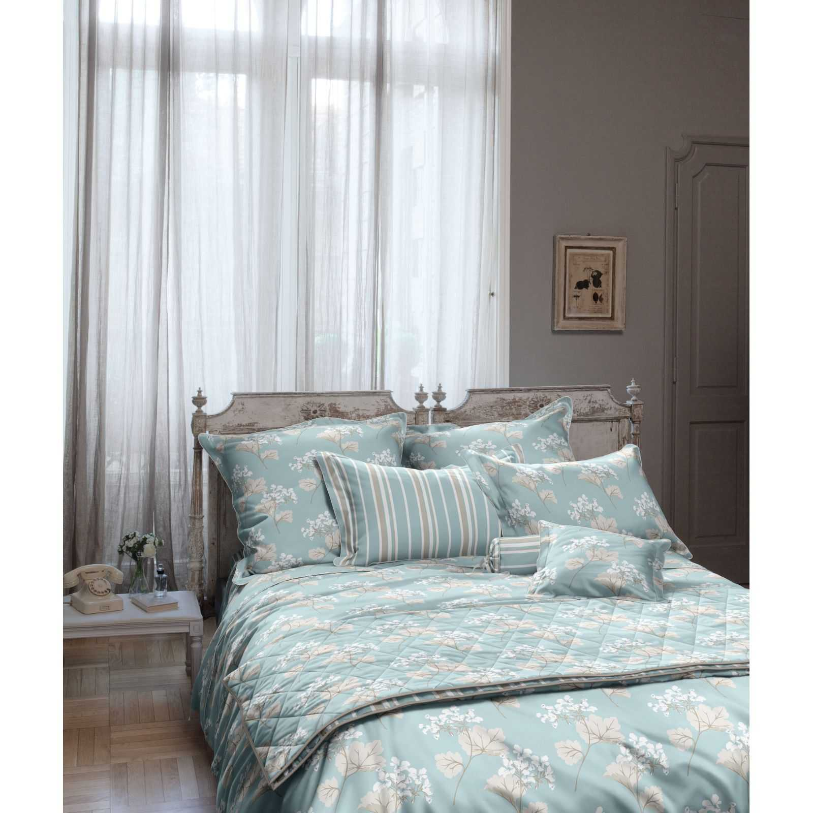 Housse couette laura ashley for Housse de couette laura ashley