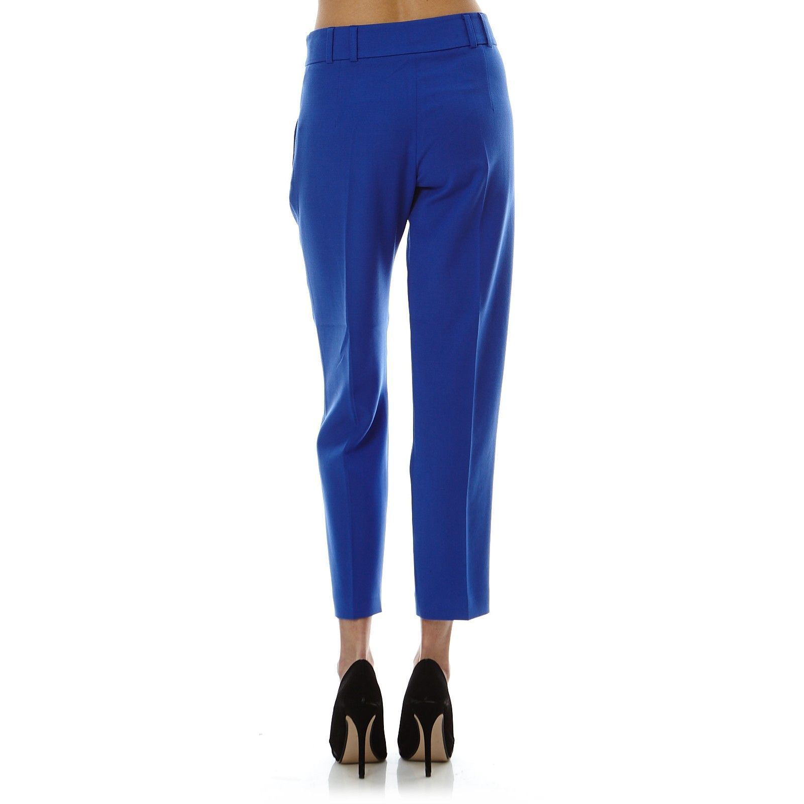 Connection Bleuet WhisperPantalon French Femme V R4AjL5