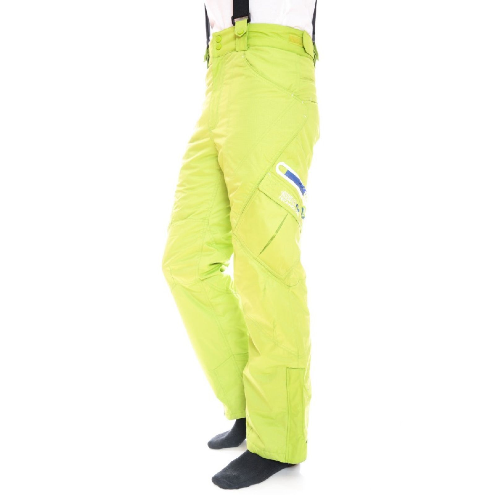 Standard Geographical Norway Geographical WilsonSkihose Minze OkiZuPX