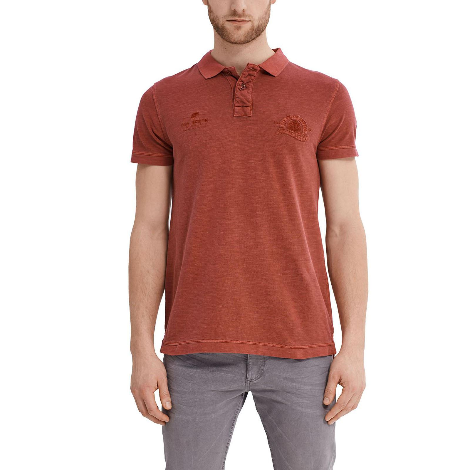 Homme PoloRouge Esprit PoloRouge V Homme Esprit Esprit PoloRouge V Homme doxBWerCQE