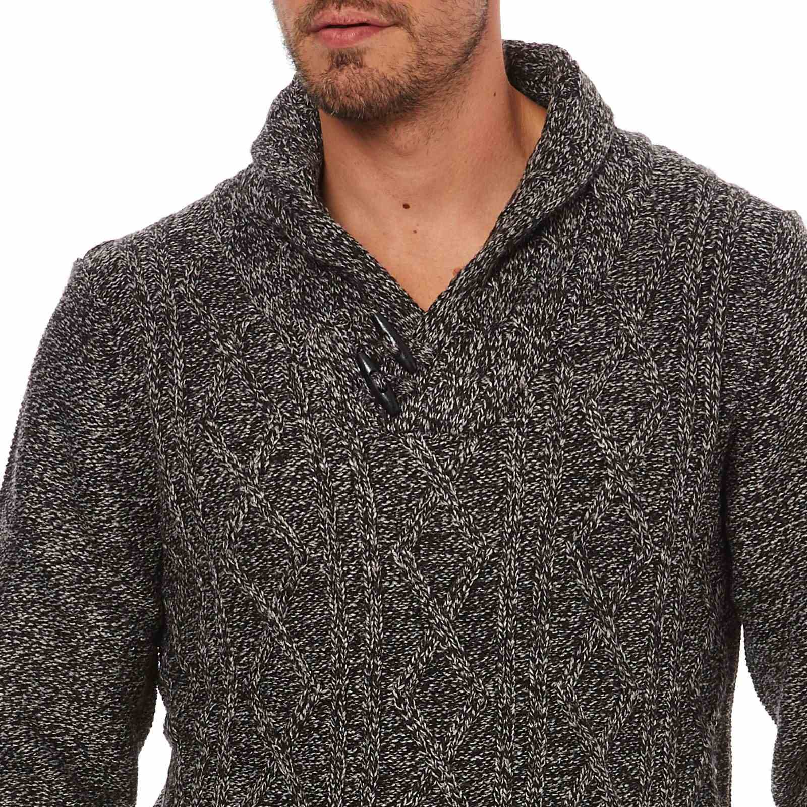 26 Rms Rms 26 PullAnthracite Homme V tshdxCQrB