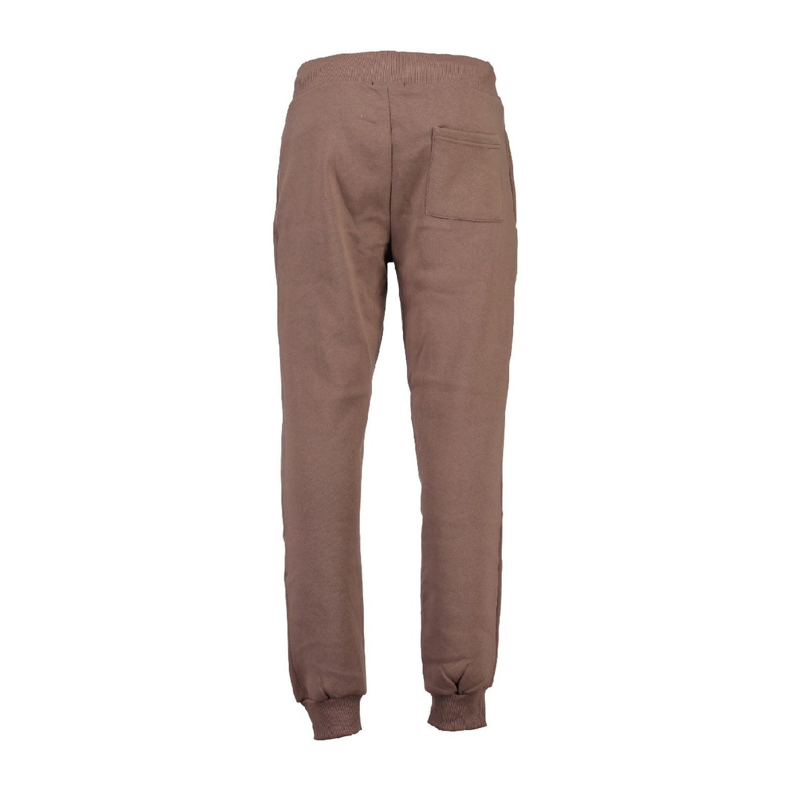 Taupe MofficialPantalon Us Homme Jogging V Marshall CWrBxoQde