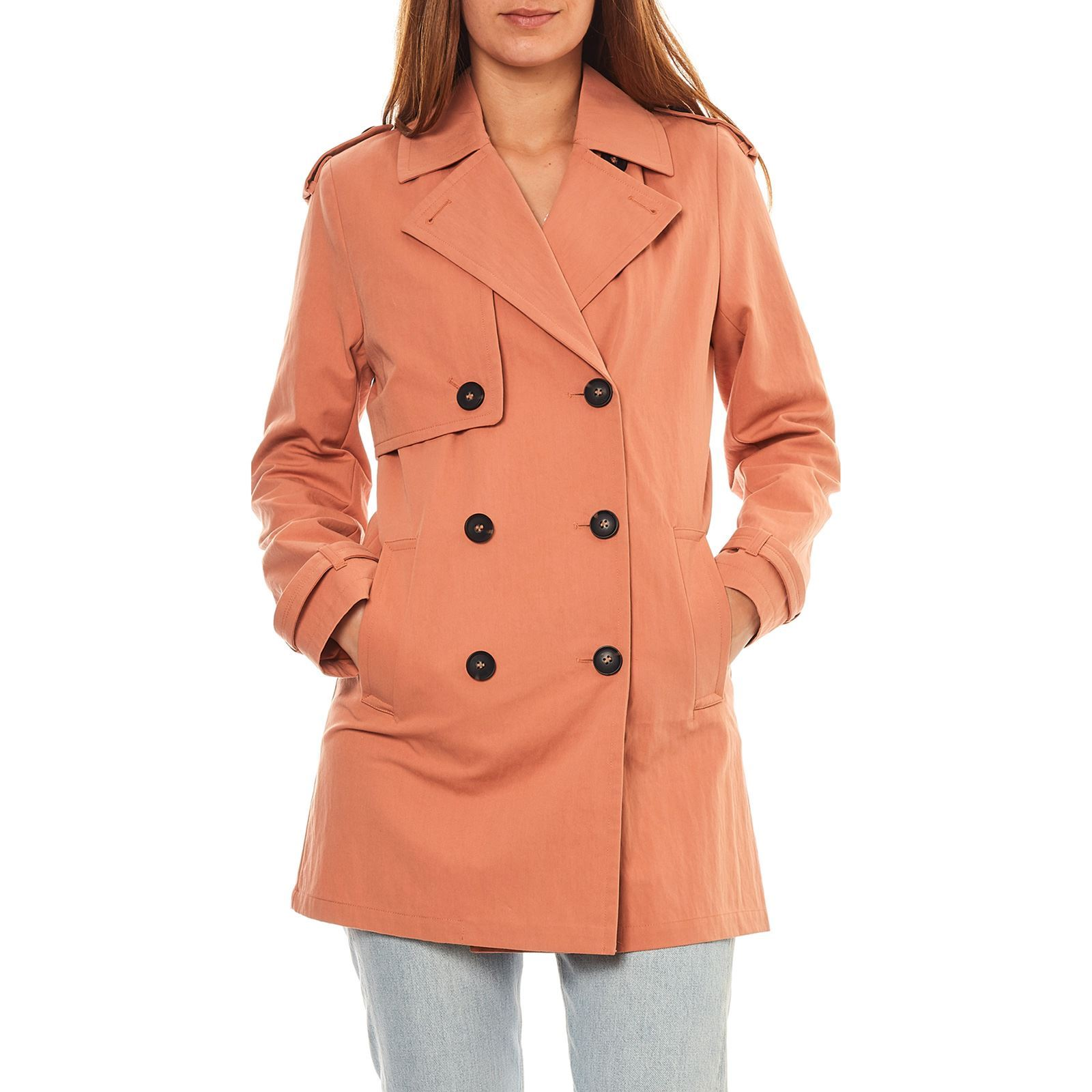 And CoatPoudre Trench Femme And Trench Femme CoatPoudre V erBCdxo