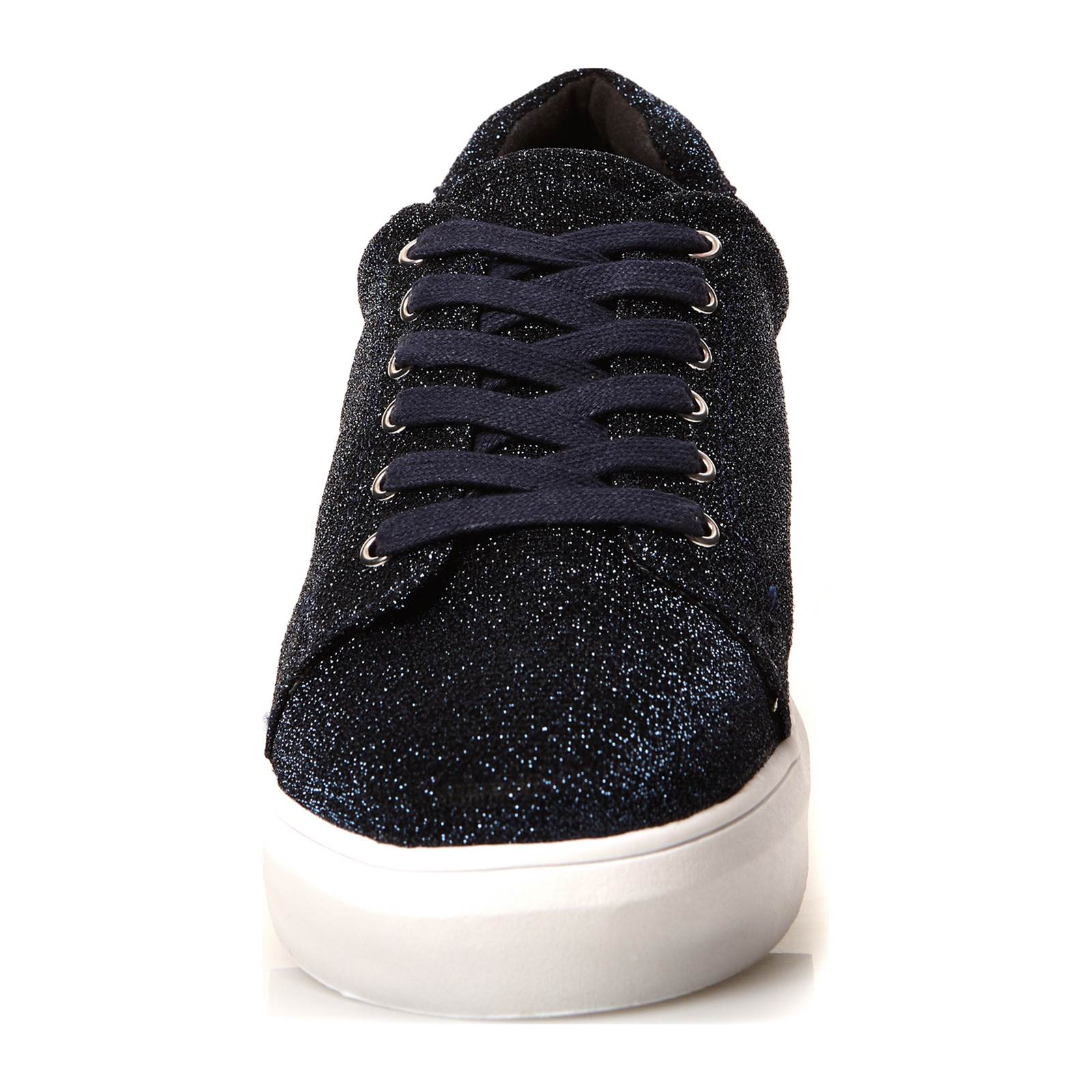 Low Pieces SneakersHimmelblau Pieces Low SneakersHimmelblau SneakersHimmelblau Pieces Pieces Low Low rtsCQxhd