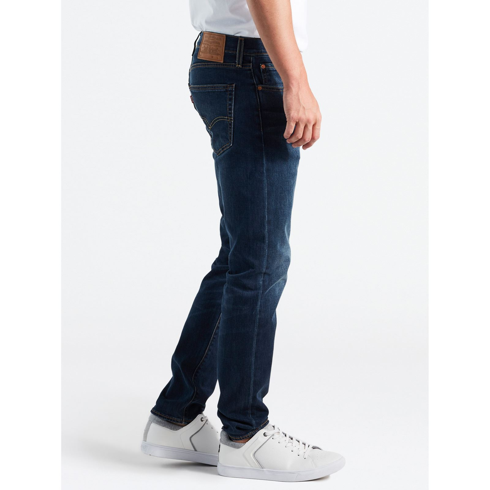 V Adriatic Levi's Homme Fit Jean Taper 512Slim WDIEH29