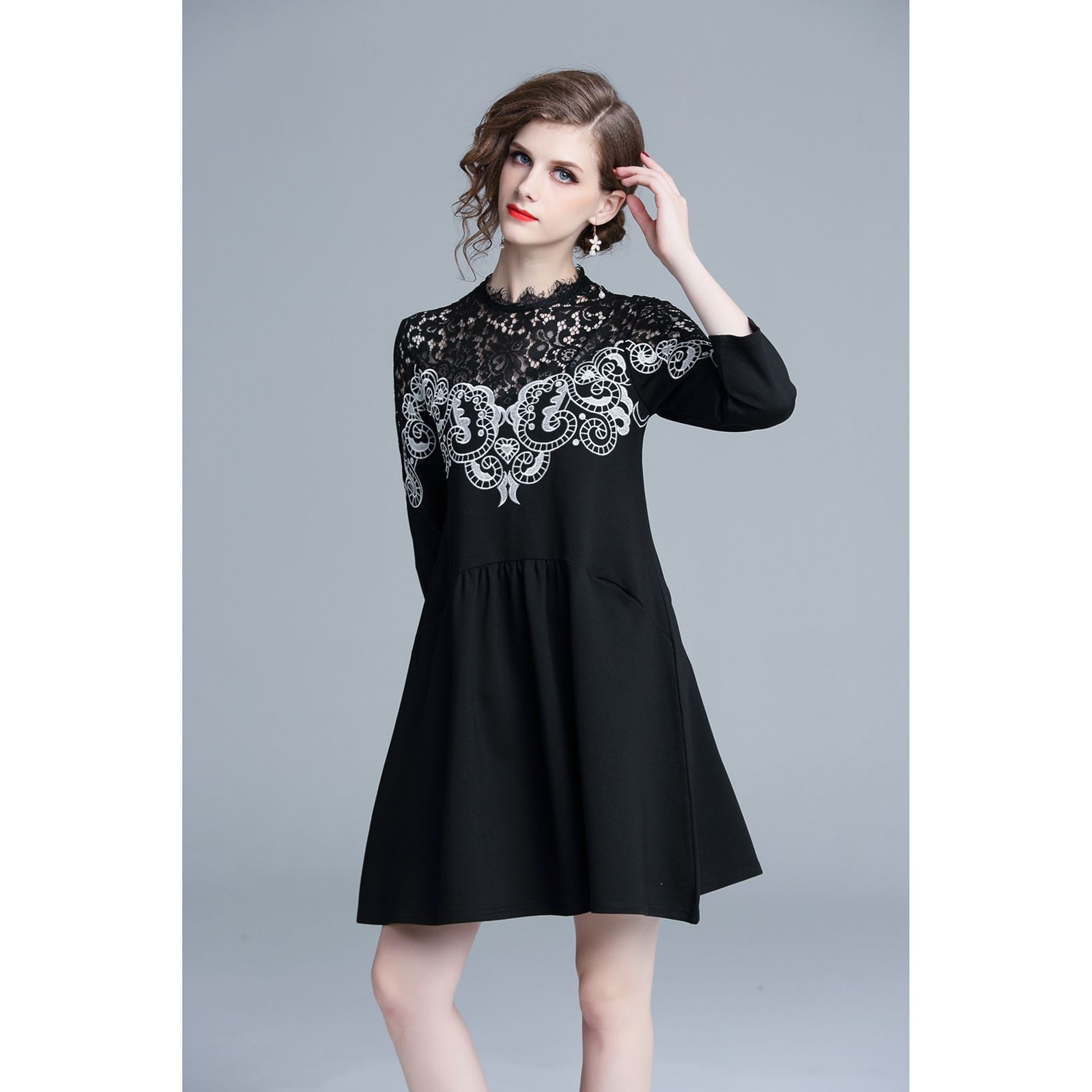 Robe Trap Trap Robe Dza Robe Dza Trap Dza Dza Robe IED29WH