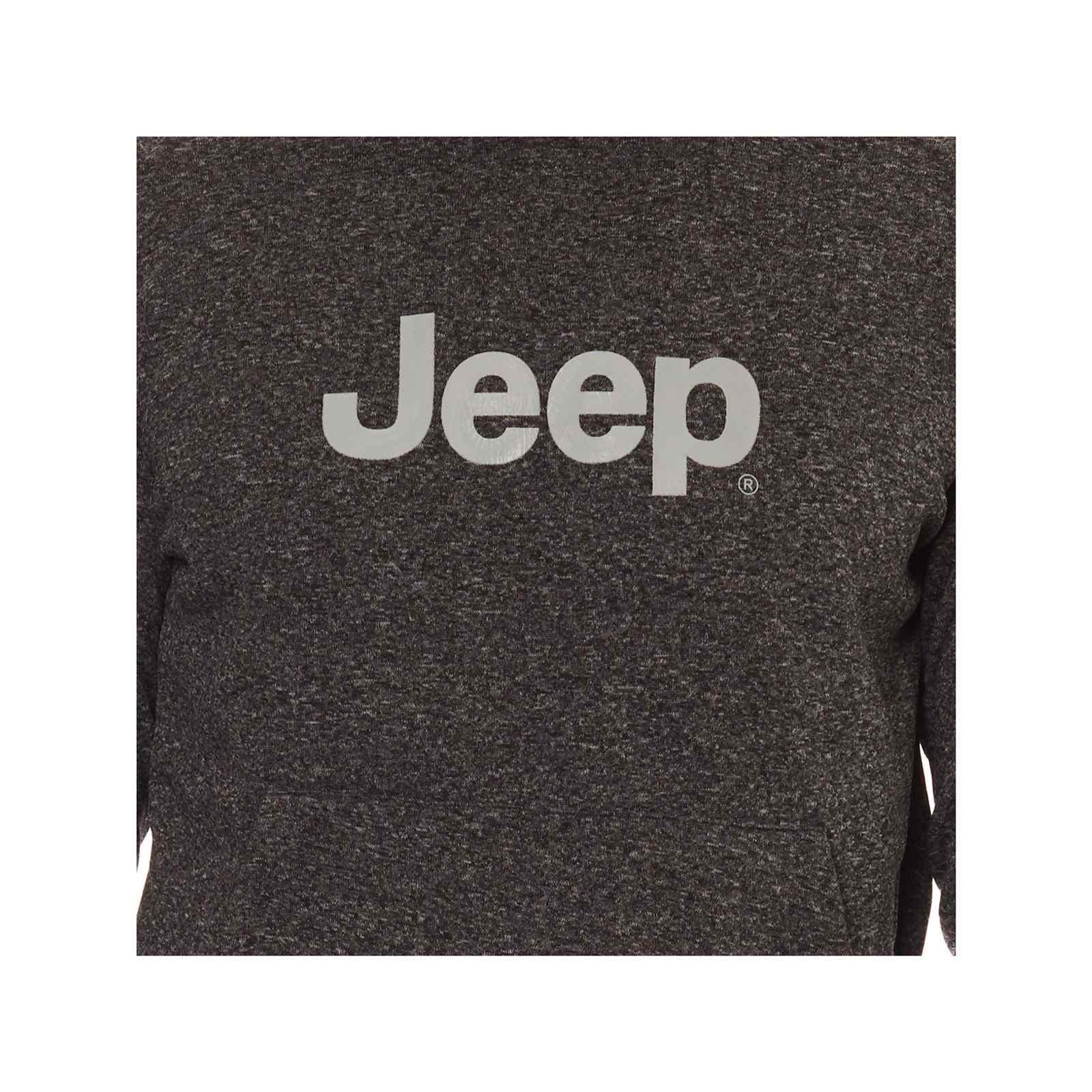 Sweat Jeep Jeep Sweat Jeep Jeep Sweat Sweat Sweat Jeep byf7g6