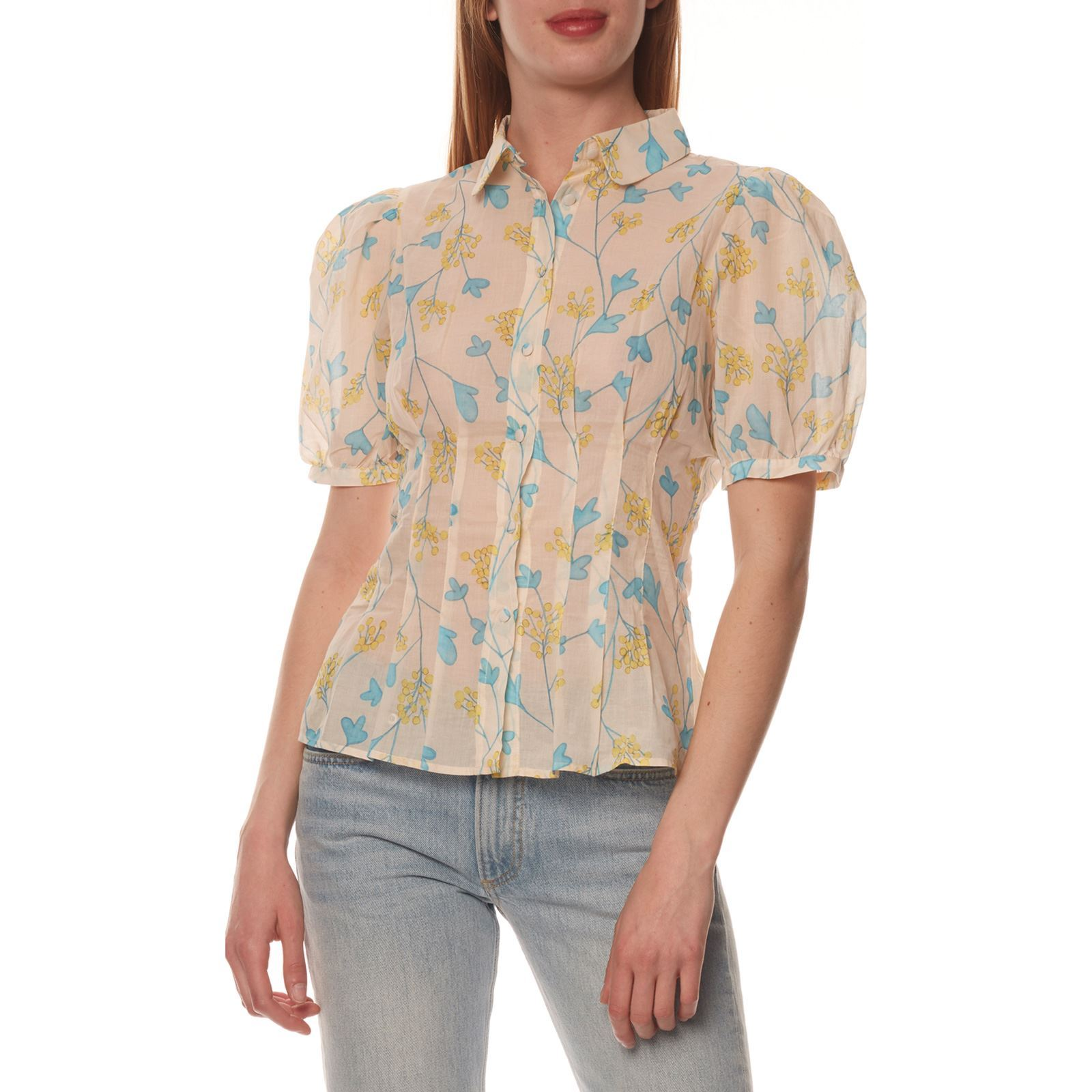 Manches Manches Benetton Chemise Chemise Chemise Benetton CourtesCr CourtesCr Benetton Manches fg6ybY7