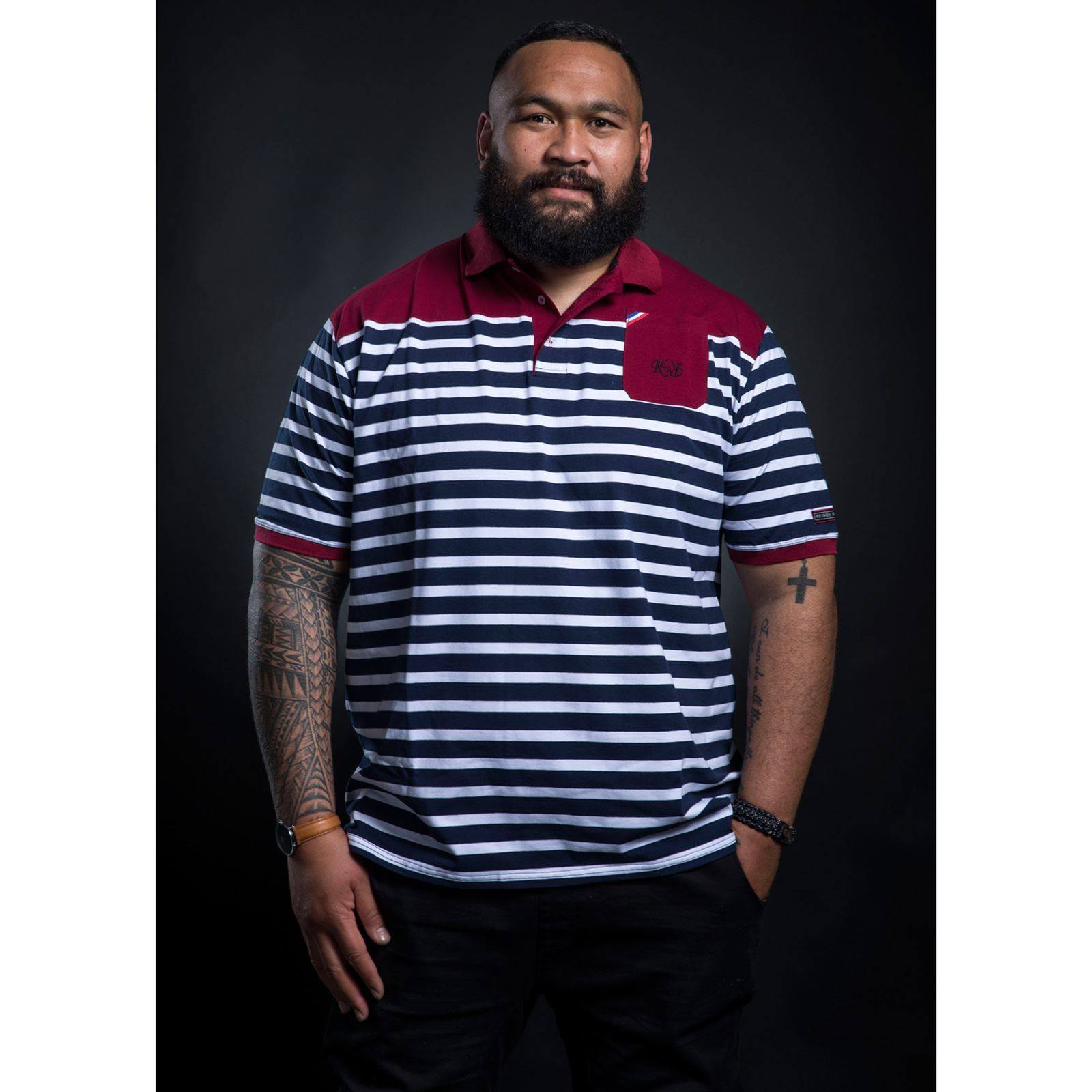 Manches V Polo Religion CourtesBordeaux Rugby Homme 67yYIbgvf