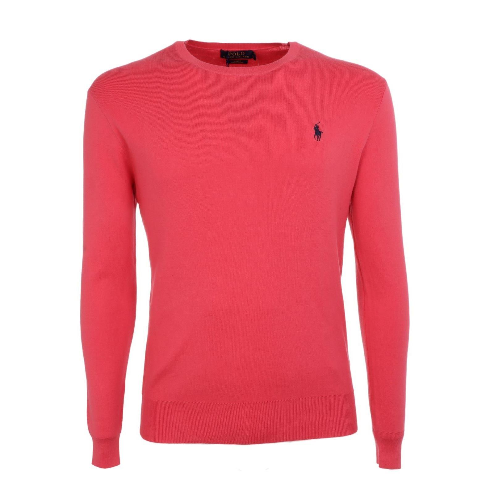 Homme Ralph Ralph PullRouge Ralph V PullRouge Lauren V Lauren Homme Homme PullRouge Lauren 5cLjq34RA