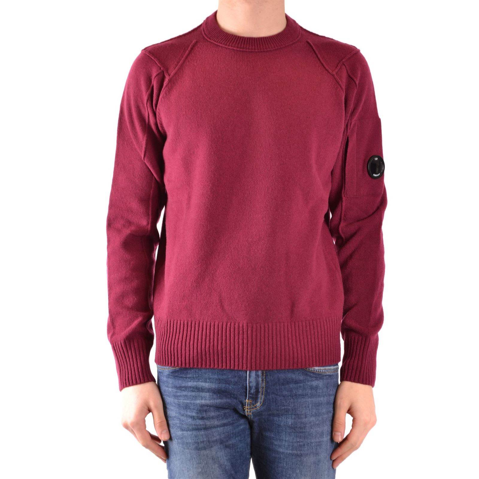 Cp V Homme PullBordeaux Cp Company Homme Company PullBordeaux H2ED9IWYe