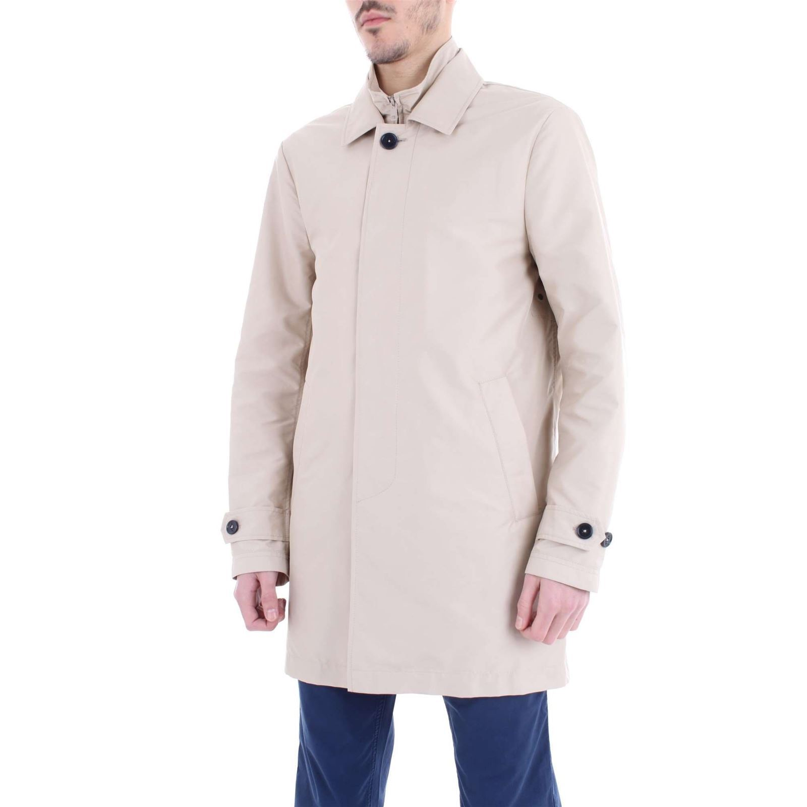 TrenchBeige Homme TrenchBeige Fay Fay Homme V 8nymwO0NvP