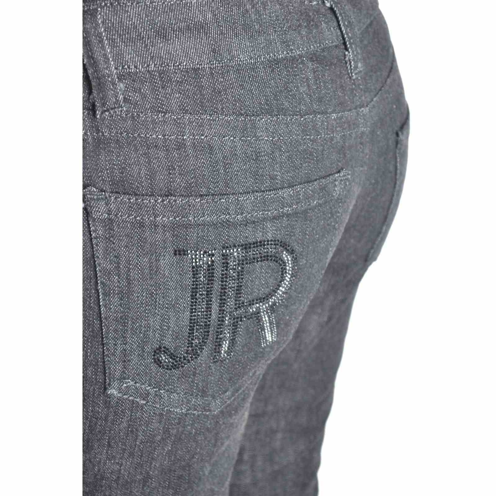 RegularGris Richmond RegularGris Femme Jean Jean Richmond Richmond Femme V Jean V CBordxQWeE