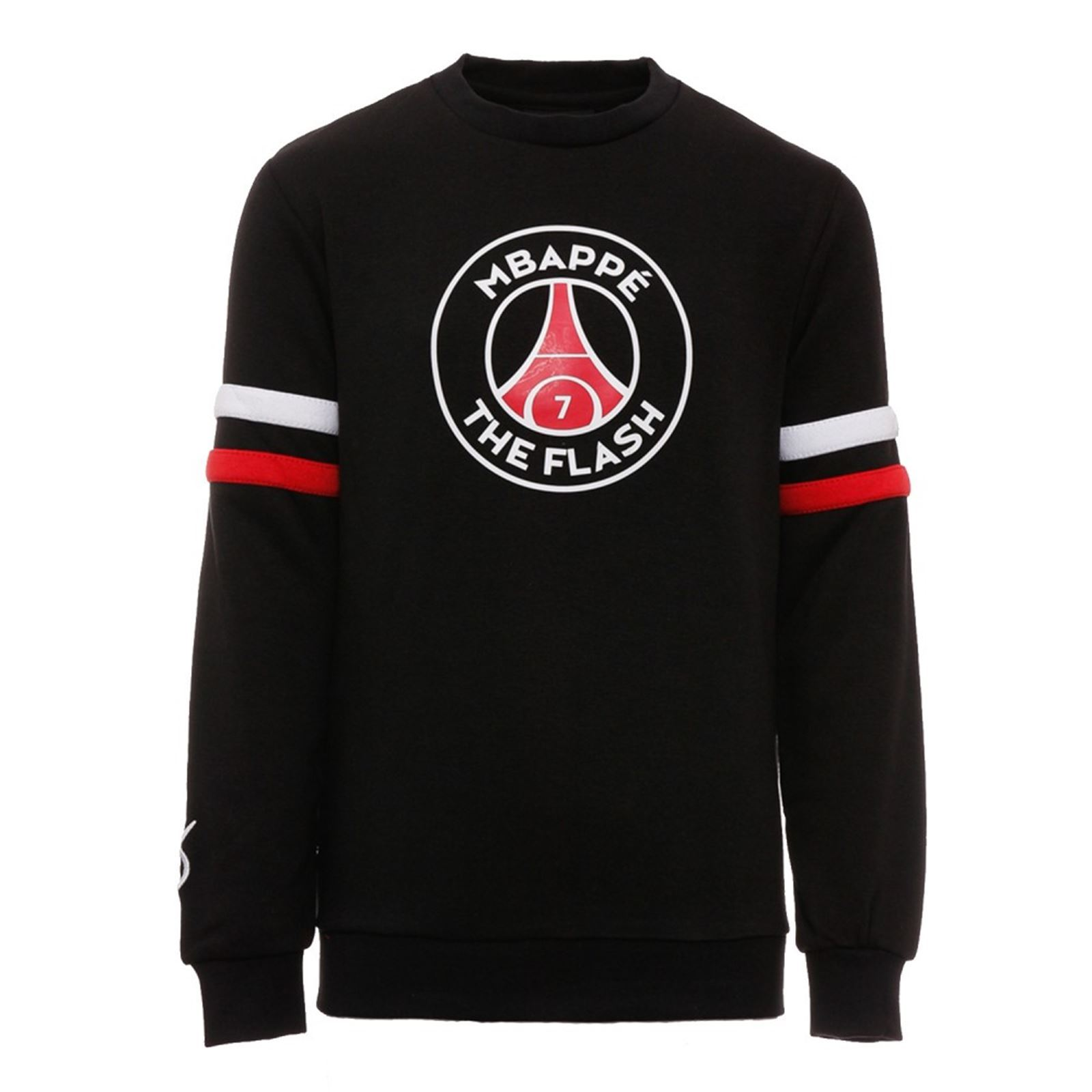 Sweat V Psg V shirtNoir Sweat shirtNoir Homme Psg Homme IE2WDY9H