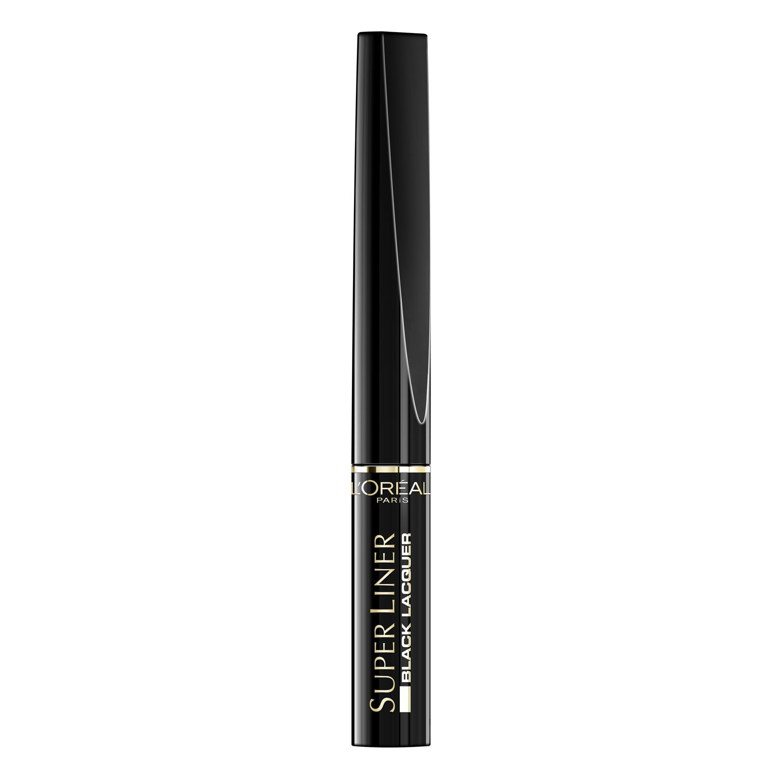 L 39 or al paris super liner eyeliner noir brandalley for Liner noir