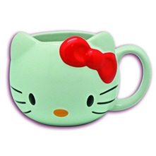Mug Hello Kitty blanc