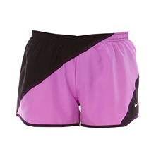 Tempo Short
