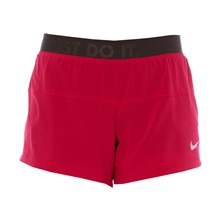 Icon Woven 2/1 Short