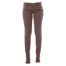 Jean slim 212 basic mousse