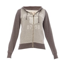 Sweat  Jive gris