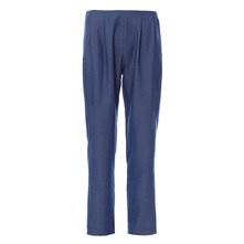 Pantalon Cheryl bleu denim