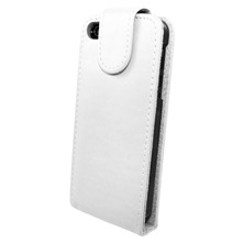 Etui iPhone5