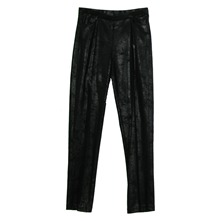 Pantalon noir