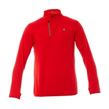 Sweat rouge