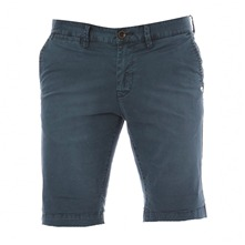 Short chino The Krest Summer bleu