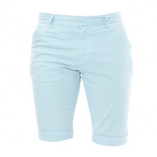 Short Louis bleu ciel
