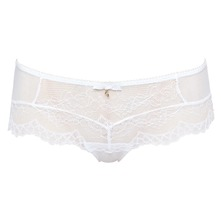Superboost Lace - Shorty - blanc