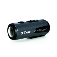 La camscope XTASY Full HD