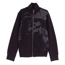 Sweat Snity K900 noir