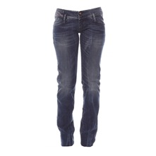 Jean slim Matic 0883A bleu