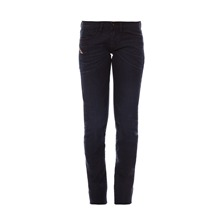 Jean regular slim Xeroz 0883E bleu