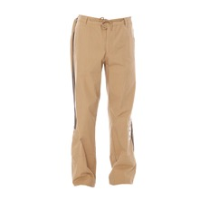 Pantalon beige