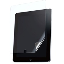 Protection d'cran iPad mini