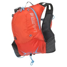 Sac à dos Speedtrail 30L orange
