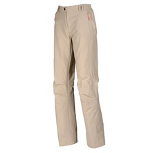 Pantalon Chiloe beige