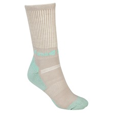 Chaussettes Pack Hiking menthe