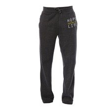 Bas de jogging Hopypants anthracite
